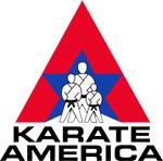 Karate America Greenville