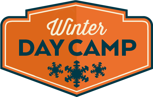 winterdaycamp badge